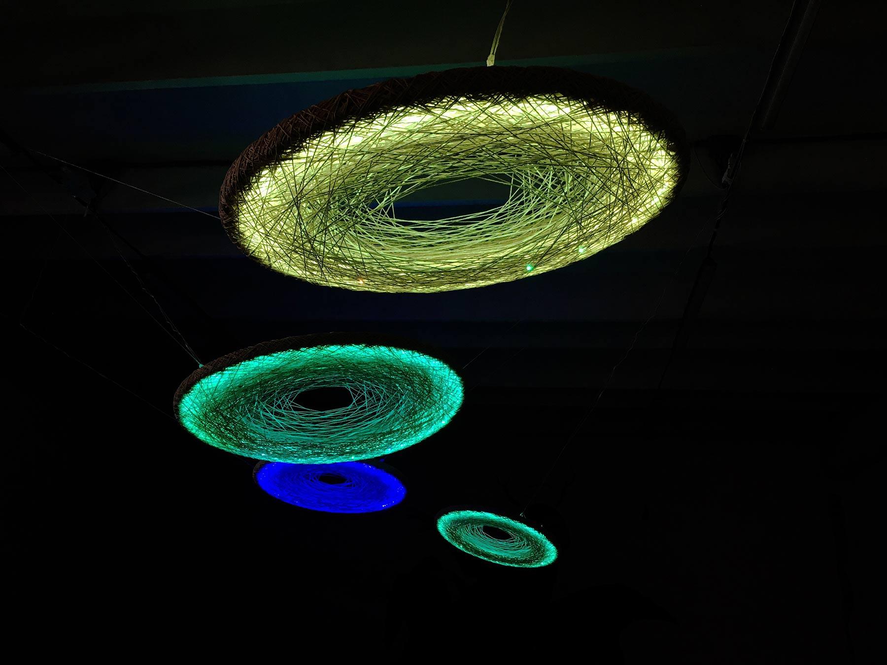 RUBERTELLI-DESIGN—IRIDE—SUSPENSION-LIGHT-03