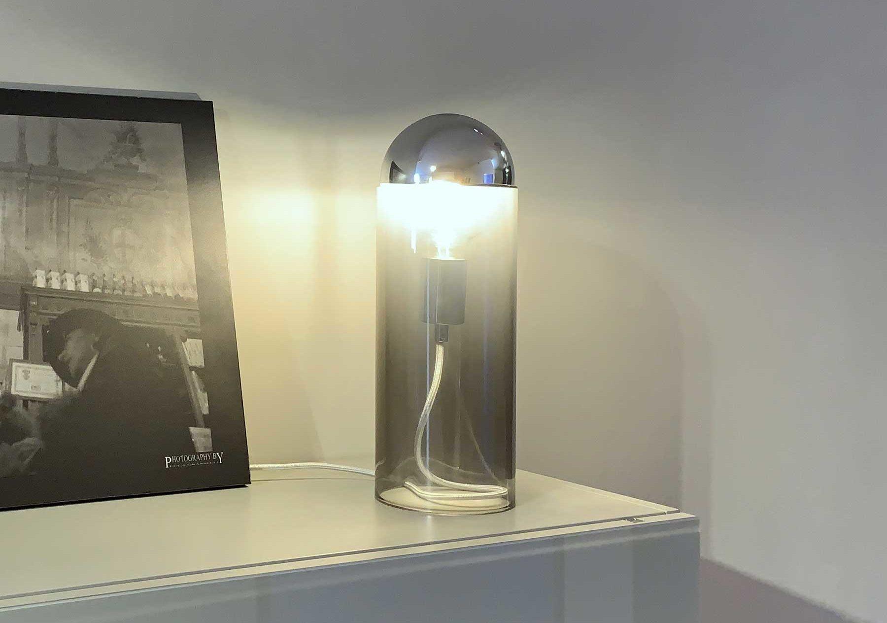 LAB-4-Rubertelli-Design-020