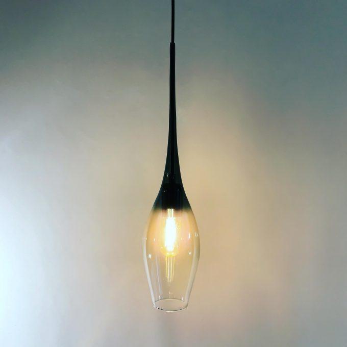 FLò Rubertelli Design