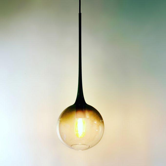 BLò Rubertelli Design