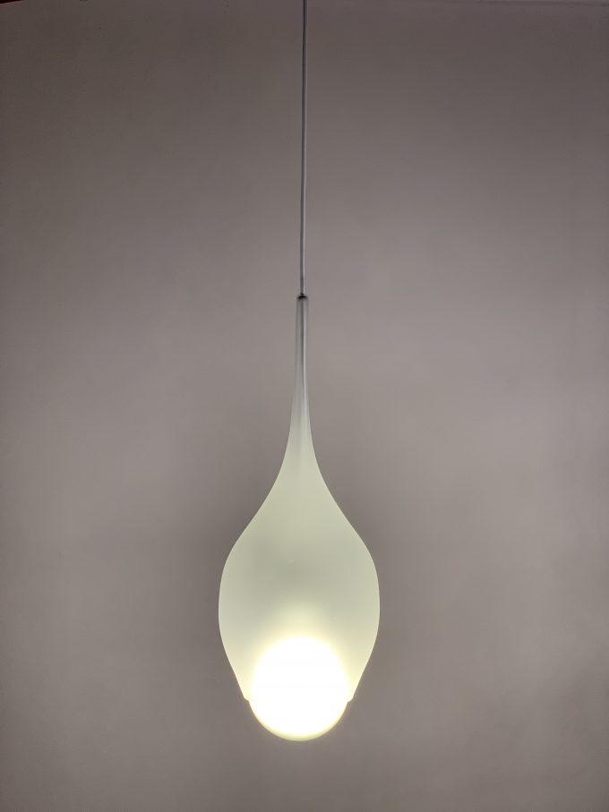STILLA Pendant Light Rubertelli Design
